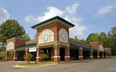 Savannah-Tennessee-businesses-commercial-property